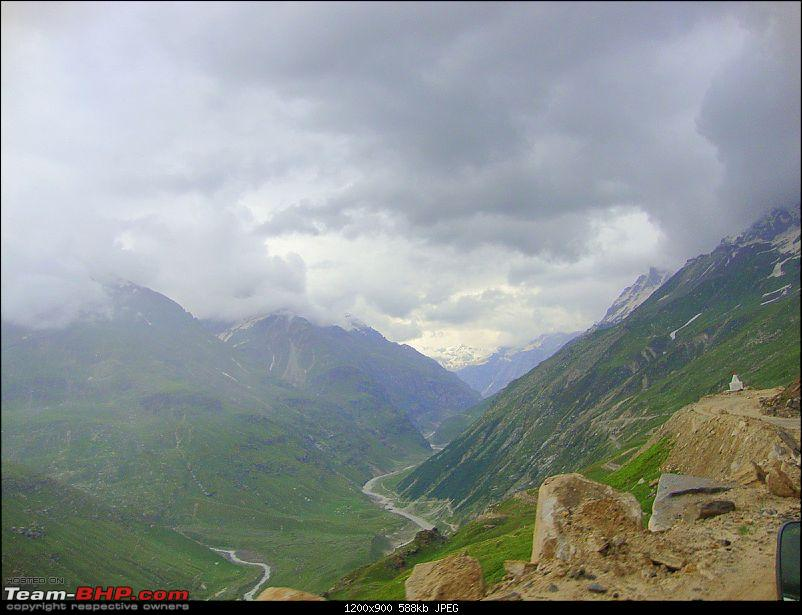 Fauji's Drivologues : Magical Mountainscapes - A Pictorial ode to Ladakh!-.34-mlr.jpg