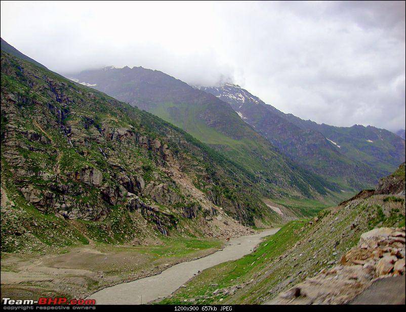 Fauji's Drivologues : Magical Mountainscapes - A Pictorial ode to Ladakh!-.54-mlr.jpg