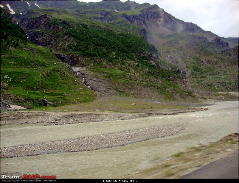 Fauji's Drivologues : Magical Mountainscapes - A Pictorial ode to Ladakh!-.57-mlr.jpg