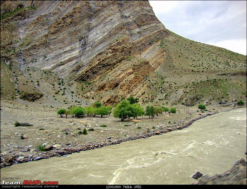 Fauji's Drivologues : Magical Mountainscapes - A Pictorial ode to Ladakh!-.73-mlr.jpg