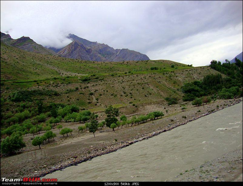 Fauji's Drivologues : Magical Mountainscapes - A Pictorial ode to Ladakh!-.74-mlr.jpg