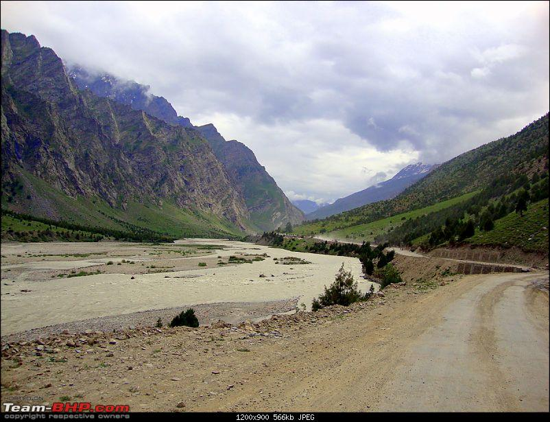 Fauji's Drivologues : Magical Mountainscapes - A Pictorial ode to Ladakh!-.77-mlr.jpg