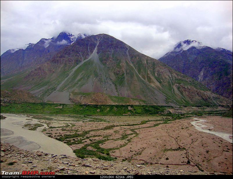 Fauji's Drivologues : Magical Mountainscapes - A Pictorial ode to Ladakh!-.80-mlr.jpg