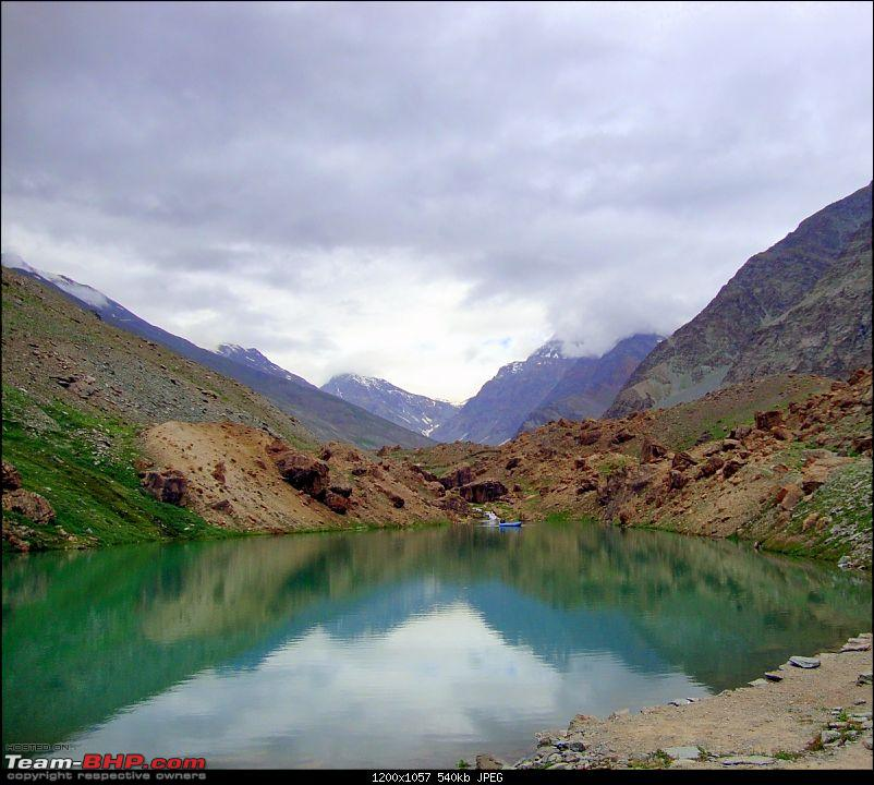 Fauji's Drivologues : Magical Mountainscapes - A Pictorial ode to Ladakh!-.90-mlr.jpg