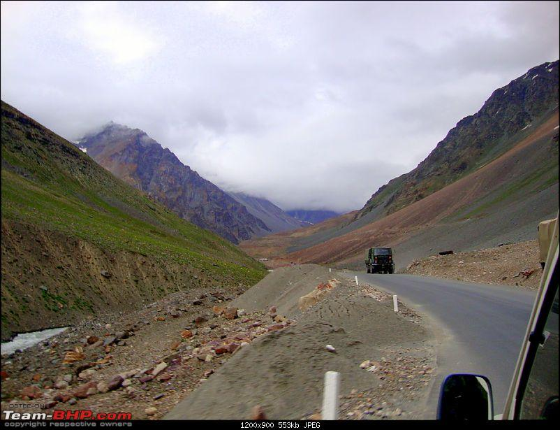 Fauji's Drivologues : Magical Mountainscapes - A Pictorial ode to Ladakh!-.98-mlr.jpg