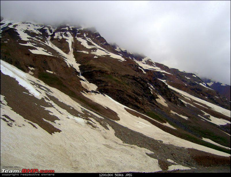Fauji's Drivologues : Magical Mountainscapes - A Pictorial ode to Ladakh!-13-manali-leh-road-13.jpg
