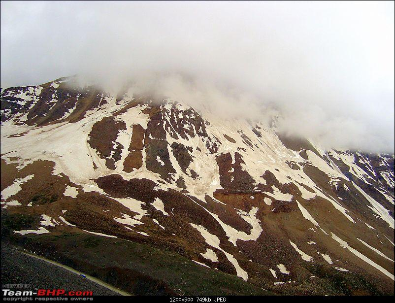 Fauji's Drivologues : Magical Mountainscapes - A Pictorial ode to Ladakh!-21-manali-leh-road-21.jpg