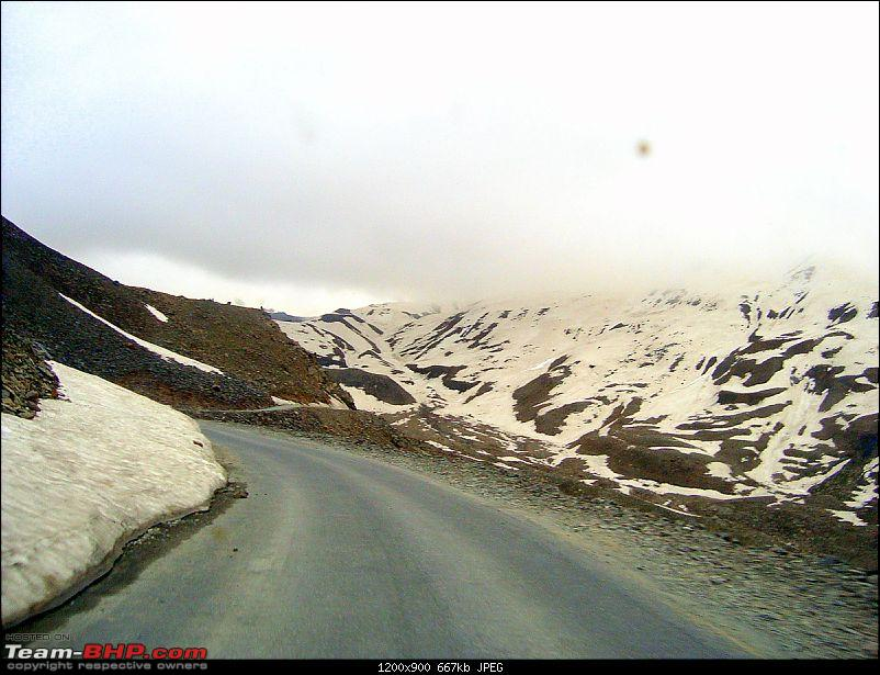 Fauji's Drivologues : Magical Mountainscapes - A Pictorial ode to Ladakh!-23-manali-leh-road-23.jpg