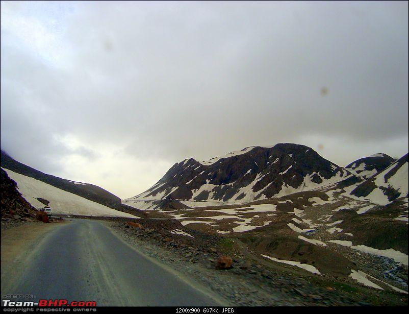 Fauji's Drivologues : Magical Mountainscapes - A Pictorial ode to Ladakh!-25-manali-leh-road-25.jpg