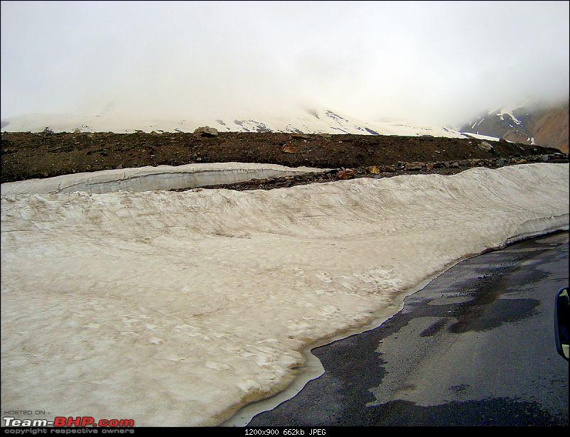 Fauji's Drivologues : Magical Mountainscapes - A Pictorial ode to Ladakh!-29-manali-leh-road-29.jpg
