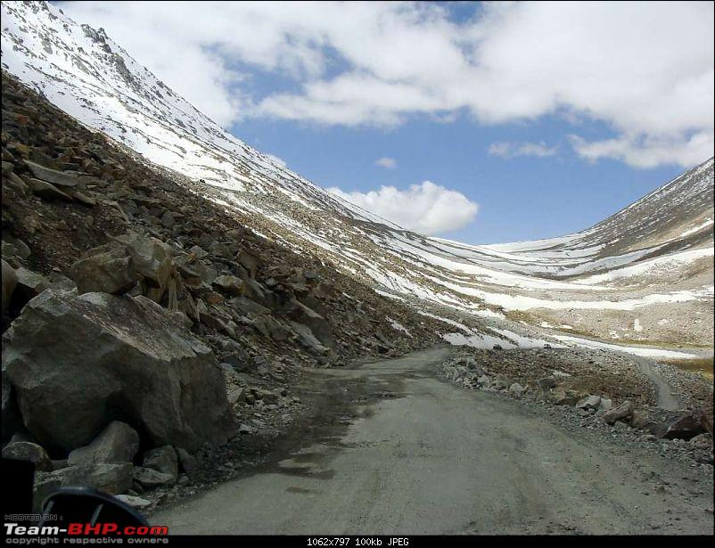 Hawk-On-Fours� (H-4�) Roadtrip:  Leh(t)'s go to Ladakh & Srinagar with QuickSilver.-pagalnala-1k100.jpg