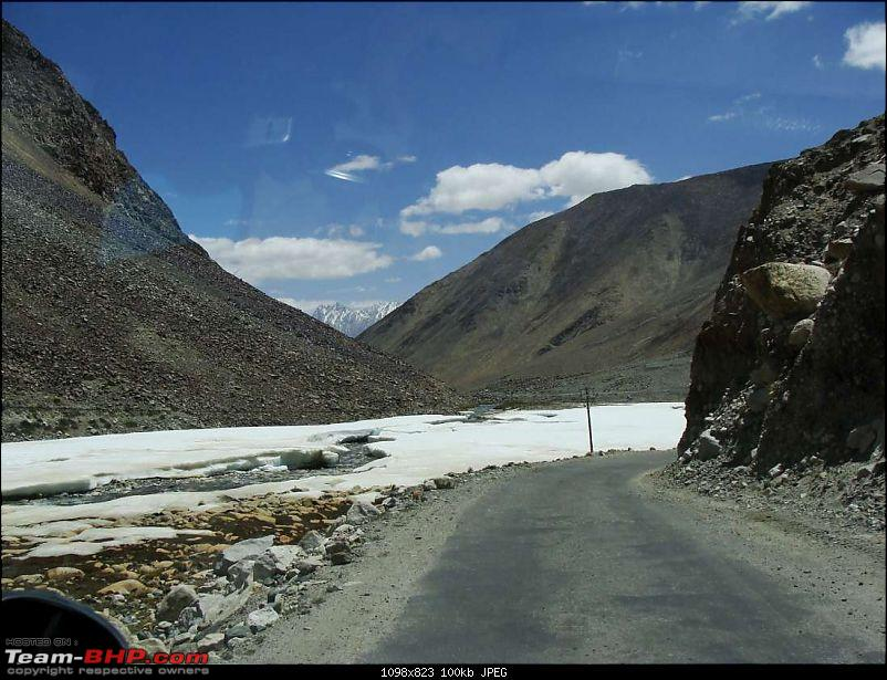 Hawk-On-Fours� (H-4�) Roadtrip:  Leh(t)'s go to Ladakh & Srinagar with QuickSilver.-pagalnala-8k100.jpg