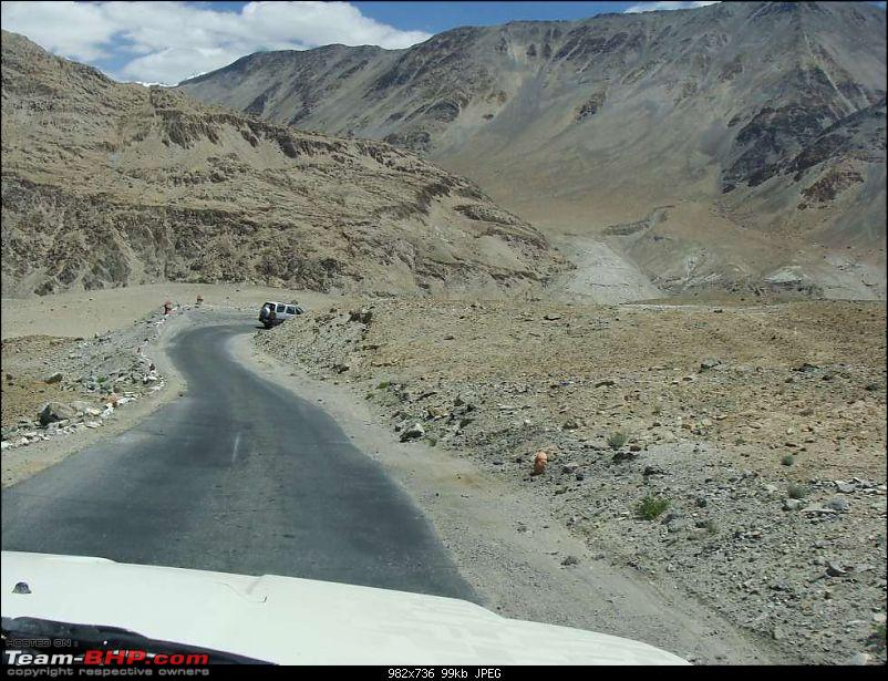 Hawk-On-Fours� (H-4�) Roadtrip:  Leh(t)'s go to Ladakh & Srinagar with QuickSilver.-pagalnala-11k100.jpg