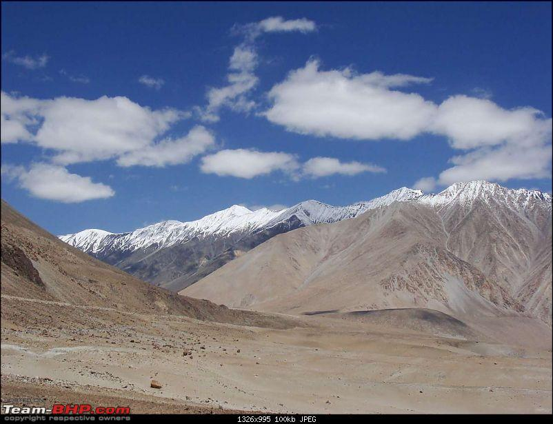 Hawk-On-Fours� (H-4�) Roadtrip:  Leh(t)'s go to Ladakh & Srinagar with QuickSilver.-pagalnala-12k100.jpg