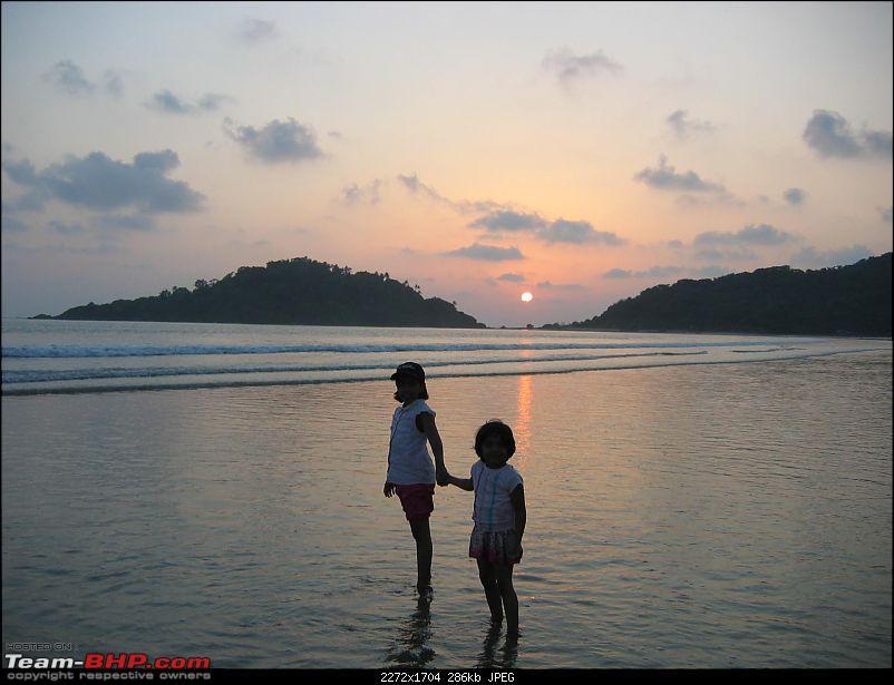 Civved : Goa, Yaana, Jog, Murdeshwar, Maravanthe, Mangalore...-123.jpg