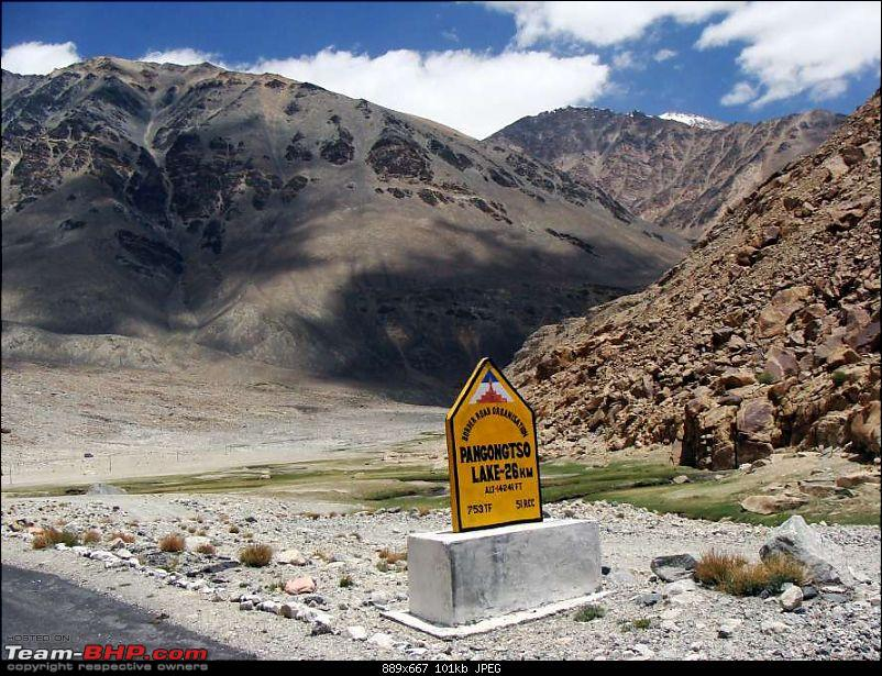Hawk-On-Fours� (H-4�) Roadtrip:  Leh(t)'s go to Ladakh & Srinagar with QuickSilver.-pagalnala-21k100.jpg