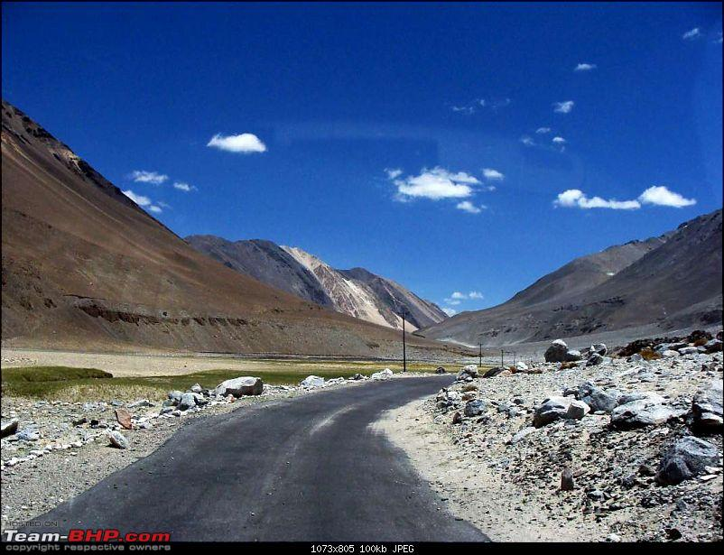Hawk-On-Fours� (H-4�) Roadtrip:  Leh(t)'s go to Ladakh & Srinagar with QuickSilver.-pagalnala-25k100.jpg
