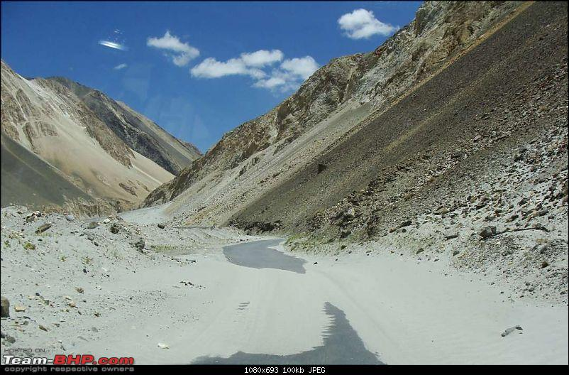 Hawk-On-Fours� (H-4�) Roadtrip:  Leh(t)'s go to Ladakh & Srinagar with QuickSilver.-pagalnala-28k100.jpg