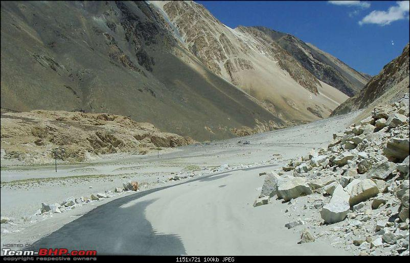 Hawk-On-Fours� (H-4�) Roadtrip:  Leh(t)'s go to Ladakh & Srinagar with QuickSilver.-pagalnala-29k100.jpg