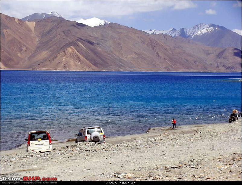 Hawk-On-Fours� (H-4�) Roadtrip:  Leh(t)'s go to Ladakh & Srinagar with QuickSilver.-pangong-7k100.jpg