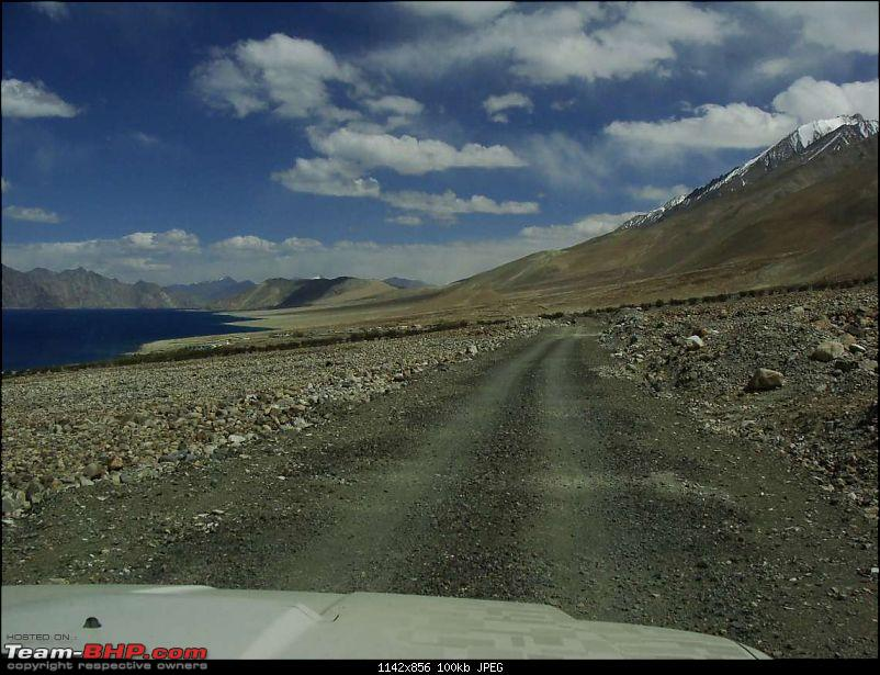 Hawk-On-Fours� (H-4�) Roadtrip:  Leh(t)'s go to Ladakh & Srinagar with QuickSilver.-spangmik1-6k100.jpg