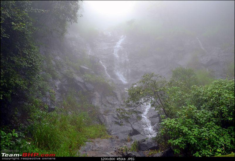 Fauji's Drivolgues - Mesmerised in Malnad in Monsoon!!-dsc_0636.jpg