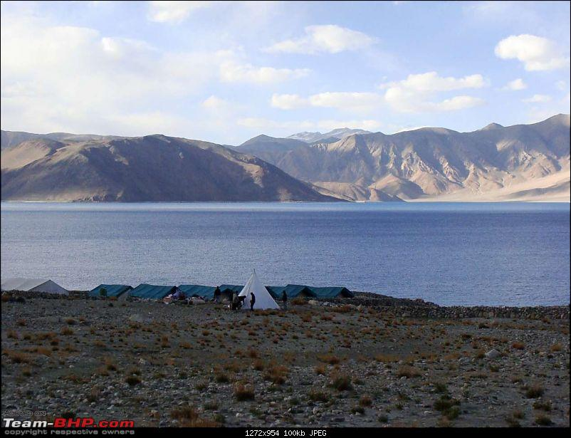 Hawk-On-Fours� (H-4�) Roadtrip:  Leh(t)'s go to Ladakh & Srinagar with QuickSilver.-spangmik2-0k100.jpg
