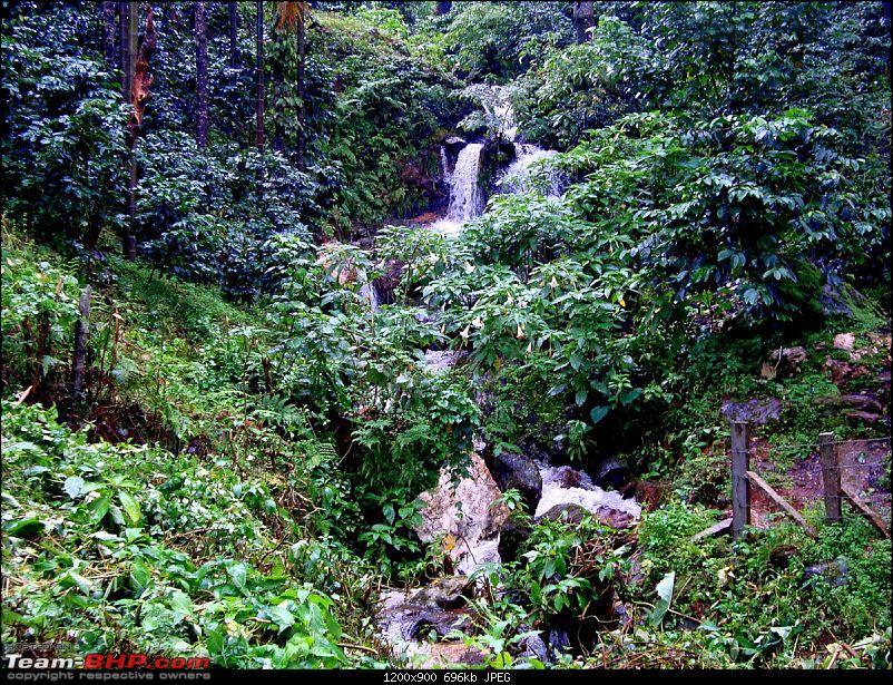 Fauji's Drivolgues - Mesmerised in Malnad in Monsoon!!-dsc032101.jpg