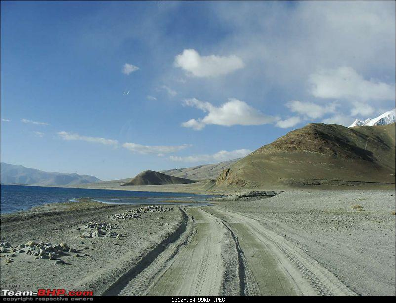 Hawk-On-Fours� (H-4�) Roadtrip:  Leh(t)'s go to Ladakh & Srinagar with QuickSilver.-merak-19k100.jpg