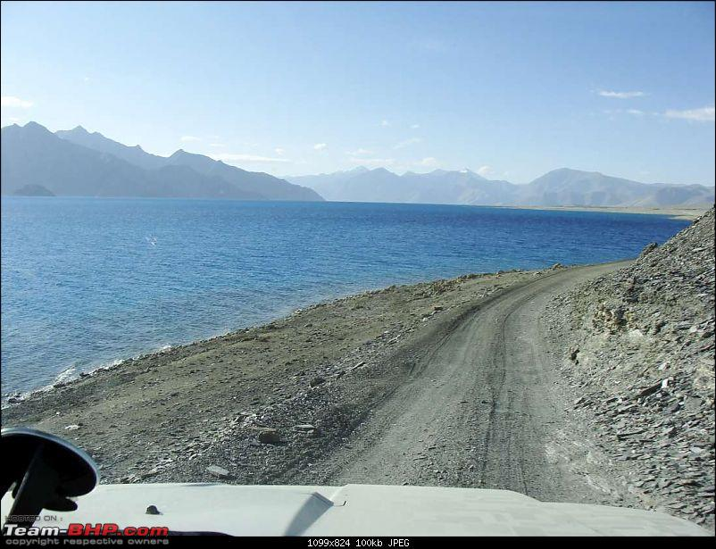 Hawk-On-Fours� (H-4�) Roadtrip:  Leh(t)'s go to Ladakh & Srinagar with QuickSilver.-merak-20k100.jpg