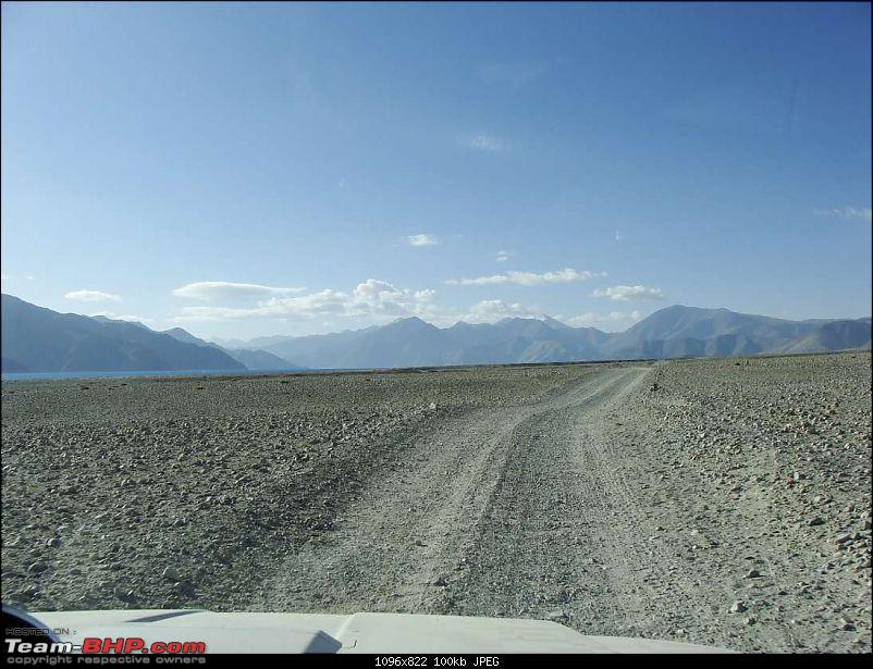 Hawk-On-Fours� (H-4�) Roadtrip:  Leh(t)'s go to Ladakh & Srinagar with QuickSilver.-merak-24k100.jpg