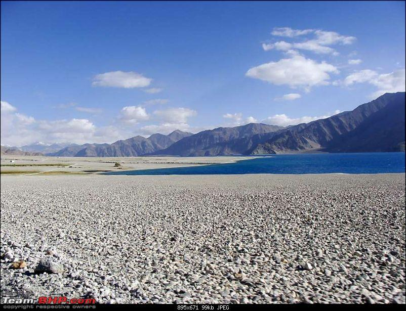 Hawk-On-Fours� (H-4�) Roadtrip:  Leh(t)'s go to Ladakh & Srinagar with QuickSilver.-merak-28k100.jpg