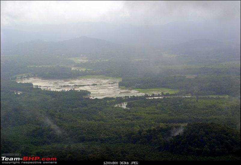 Fauji's Drivolgues - Mesmerised in Malnad in Monsoon!!-dsc_0680.jpg