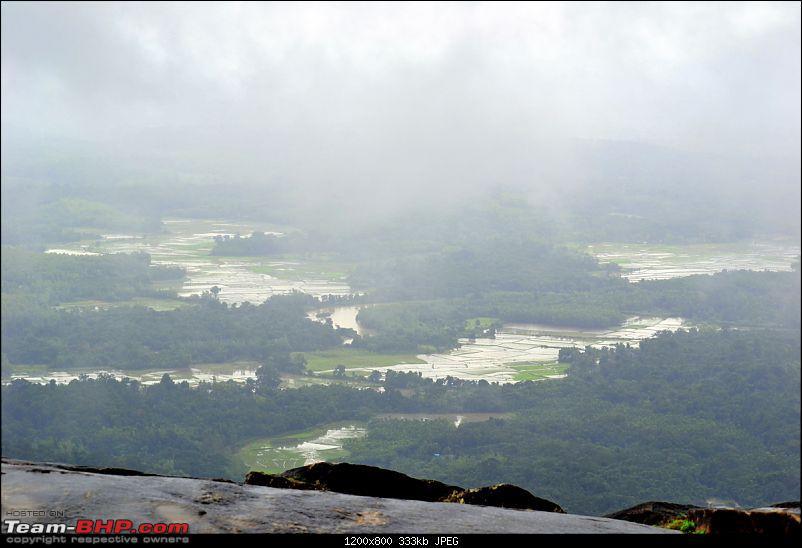 Fauji's Drivolgues - Mesmerised in Malnad in Monsoon!!-dsc_0681.jpg