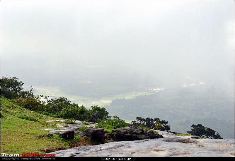 Fauji's Drivolgues - Mesmerised in Malnad in Monsoon!!-dsc_0682.jpg