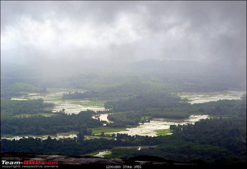 Fauji's Drivolgues - Mesmerised in Malnad in Monsoon!!-dsc_0683.jpg