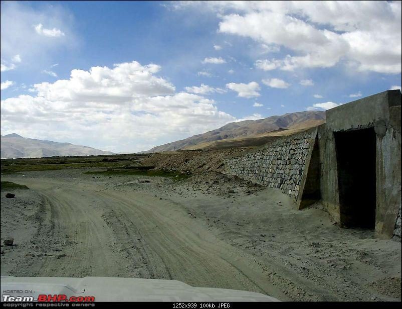 Hawk-On-Fours� (H-4�) Roadtrip:  Leh(t)'s go to Ladakh & Srinagar with QuickSilver.-merak2tsaga-9.jpg