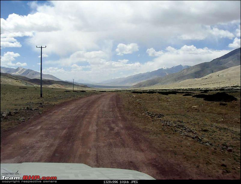 Hawk-On-Fours� (H-4�) Roadtrip:  Leh(t)'s go to Ladakh & Srinagar with QuickSilver.-merak2tsaga-17.jpg