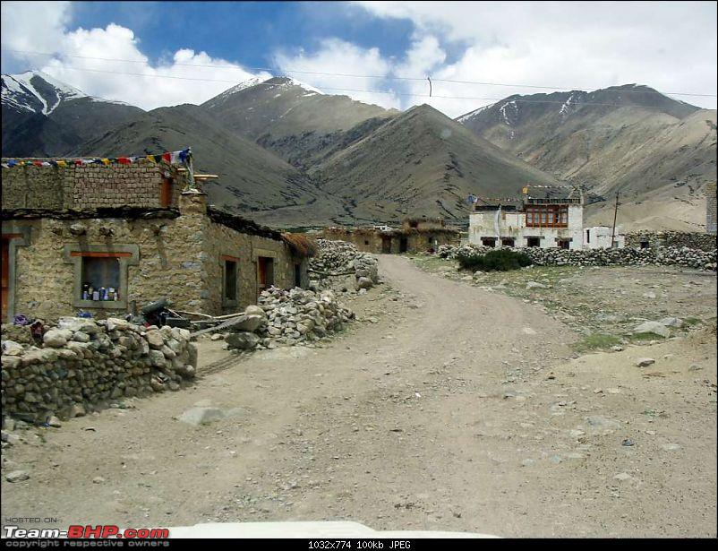 Hawk-On-Fours� (H-4�) Roadtrip:  Leh(t)'s go to Ladakh & Srinagar with QuickSilver.-merak2tsaga-21.jpg