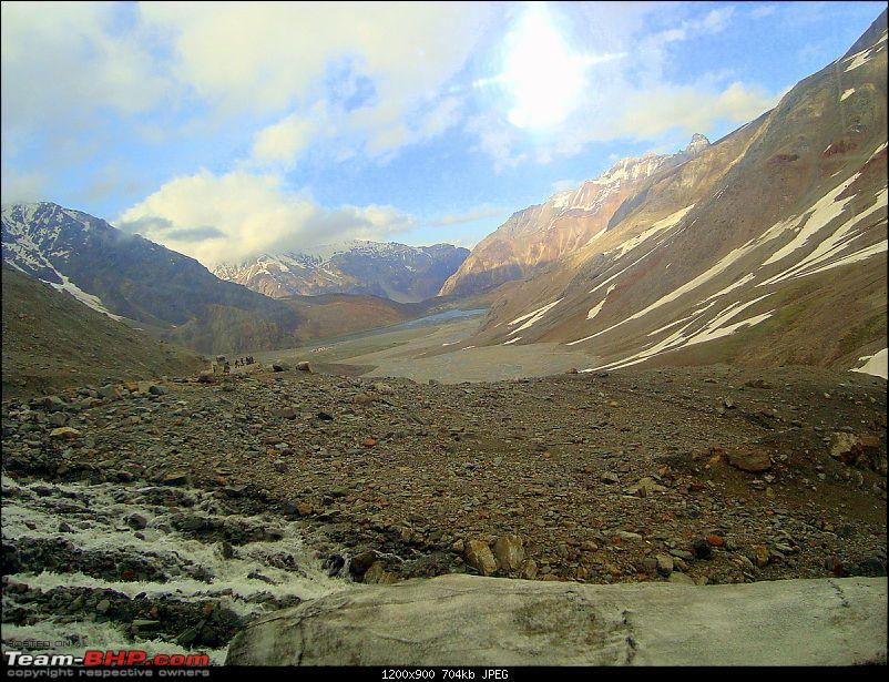 Fauji's Drivologues : Magical Mountainscapes - A Pictorial ode to Ladakh!-43-manali-leh-road-43.jpg