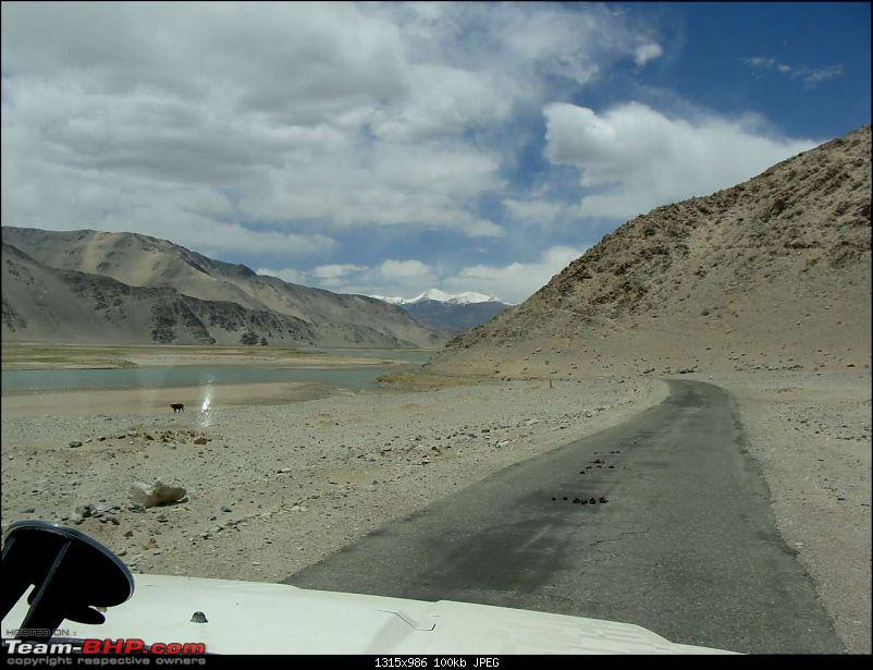 Hawk-On-Fours® (H-4®) Roadtrip:  Leh(t)'s go to Ladakh & Srinagar with QuickSilver.-tsaga2kiagar-6.jpg