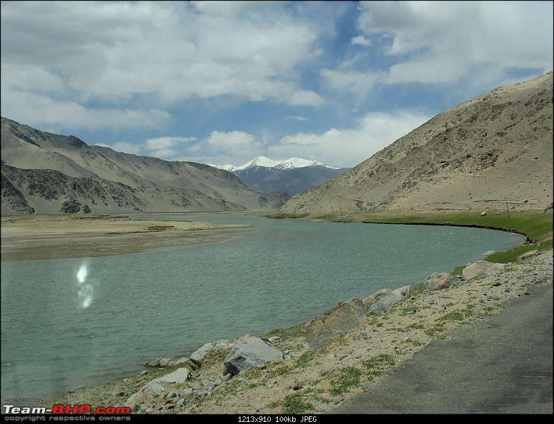 Hawk-On-Fours® (H-4®) Roadtrip:  Leh(t)'s go to Ladakh & Srinagar with QuickSilver.-tsaga2kiagar-7.jpg