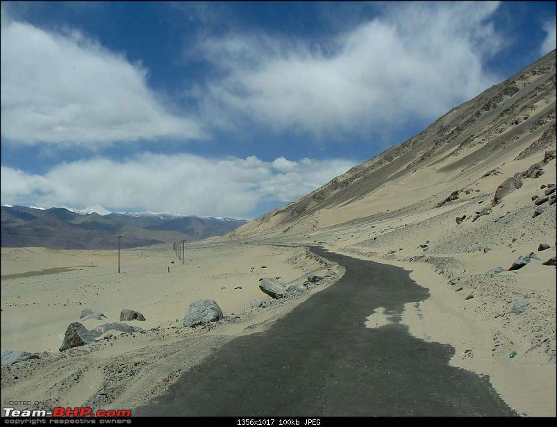 Hawk-On-Fours® (H-4®) Roadtrip:  Leh(t)'s go to Ladakh & Srinagar with QuickSilver.-tsaga2kiagar-9.jpg