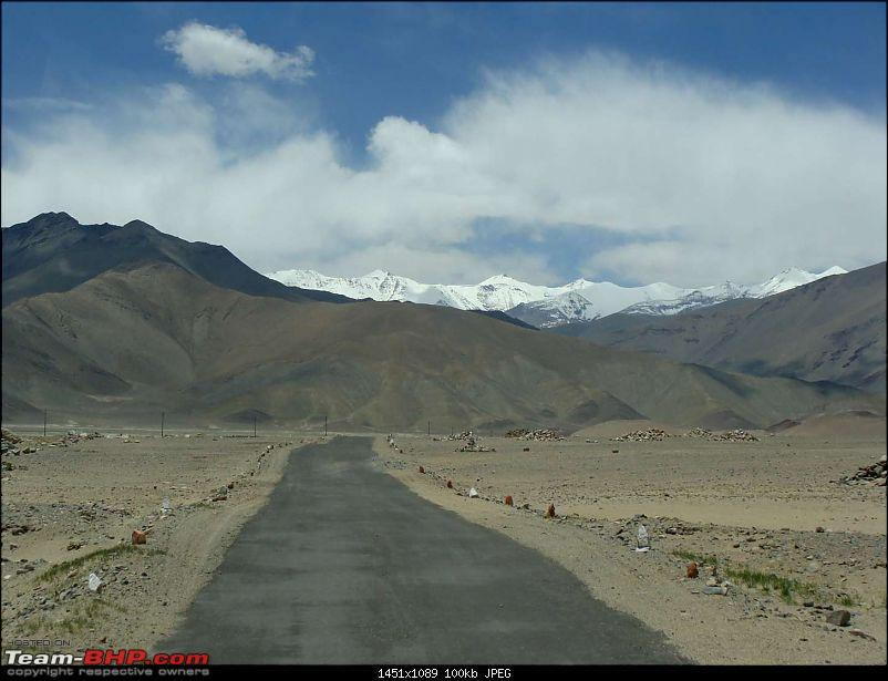 Hawk-On-Fours® (H-4®) Roadtrip:  Leh(t)'s go to Ladakh & Srinagar with QuickSilver.-tsaga2kiagar-12.jpg