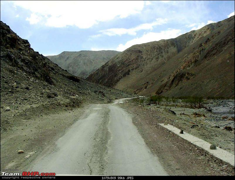 Hawk-On-Fours® (H-4®) Roadtrip:  Leh(t)'s go to Ladakh & Srinagar with QuickSilver.-tsaga2kiagar-18.jpg