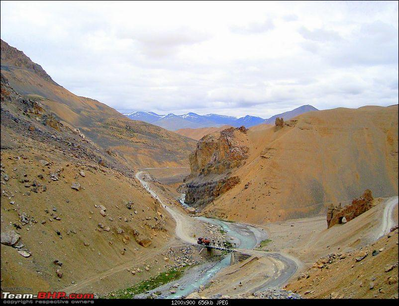Fauji's Drivologues : Magical Mountainscapes - A Pictorial ode to Ladakh!-69-tanglang-la.jpg