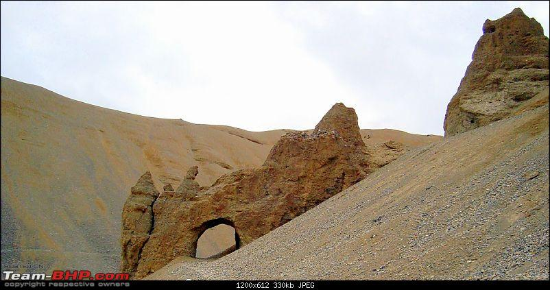 Fauji's Drivologues : Magical Mountainscapes - A Pictorial ode to Ladakh!-70-tanglang-la.jpg