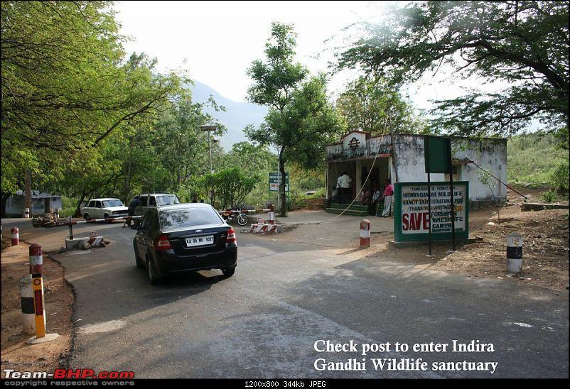 Bangalore - Munnar - Kumarakom - Wayanad... 8 Day trip!!-bhp10-desktop-resolution.jpg