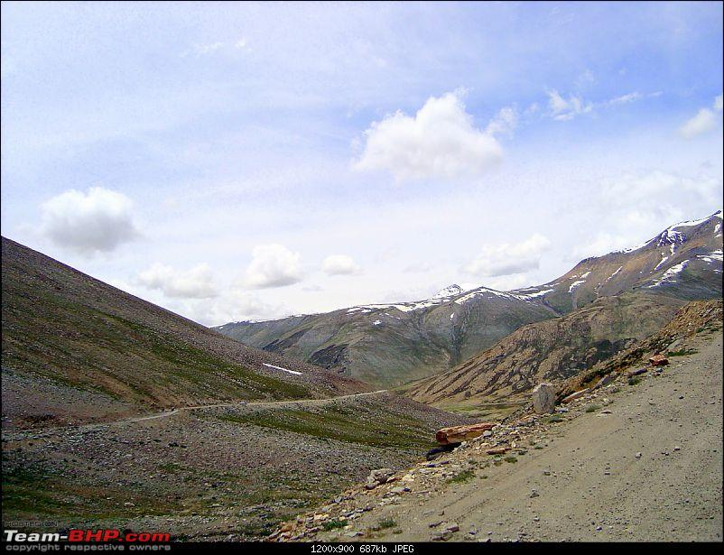 Fauji's Drivologues : Magical Mountainscapes - A Pictorial ode to Ladakh!-77-tanglang-la.jpg