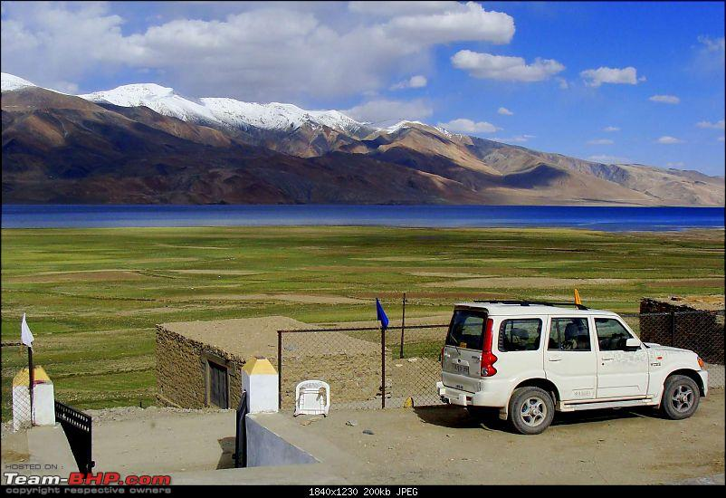 Hawk-On-Fours® (H-4®) Roadtrip:  Leh(t)'s go to Ladakh & Srinagar with QuickSilver.-korzok-4k200.jpg